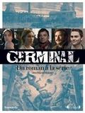 Germinal - Du roman à la série