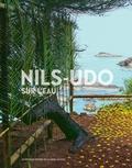 Nils-Udo sur l'eau. Edition bilingue français-anglais