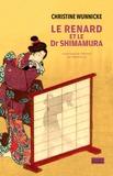 Le renard et le docteur Shimamura