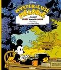 Une mystérieuse mélodie. Ou comment Mickey rencontra Minnie