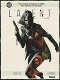 L'Agent Tome 1 : Initiation