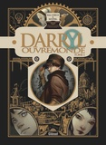 Darryl Ouvremonde Tome 1