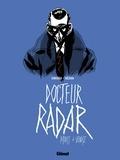 Docteur Radar Tome 3 : Morts à Venise