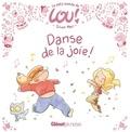 La danse de la joie !