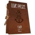 One Piece Tome 99 . Edition collector