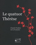 Le quatuor Thérèse
