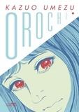 Orochi Tome 1