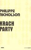 Krach Party