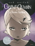 Courtney Crumrin Tome 6 : Courtney Crumrin et le dernier sortilège