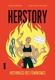 Herstory. Histoire(s) des féminismes
