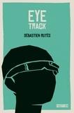 Eye track