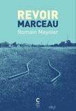 Revoir Marceau