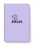Arles. Edition 2021