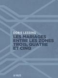 Canopus dans Argo : archives Tome 2 : Les mariages entre les zones trois, quatre et cinq. Tels que narrés par les chroniqueurs de la zone trois