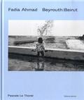 Beyrouth. Edition bilingue français-anglais