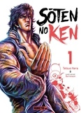 Sôten No Ken Tome 1