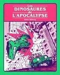 Les dinosaures de l'apocalypse