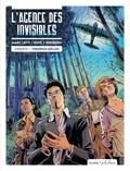 L'agence des invisibles