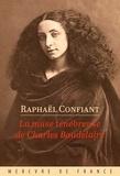 La muse ténébreuse de Charles Baudelaire