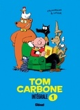 Tom Carbone Intégrale Tome 1