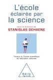 L'école éclairée par la science