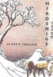 Le petit tokaido