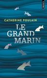 Le grand marin. Edition collector