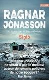 Les enquêtes de Siglufjördur : Sigló