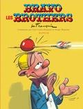Bravo les brothers
