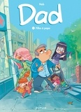 Dad Tome 1 : Filles à papa