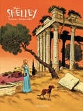 Shelley Tome 2 : Mary