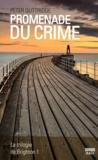 La trilogie de Brighton Tome 1 : Promenade du crime