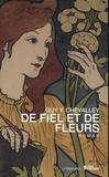 De fiel et de fleurs