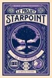 Le Projet Starpoint Tome 3 : Le 13e pêcheur