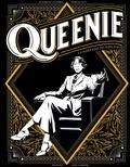 Queenie. La marraine de Harlem