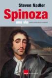 Spinoza, une vie. Edition revue et augmentée