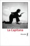 La capitana