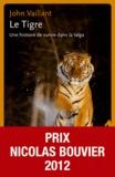 Le Tigre. Une histoire de survie dans la Taïga