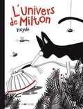 Milton : L'univers de Milton
