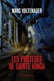 Les protégés de Sainte Kinga