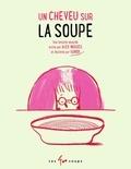 Un cheveu sur la soupe