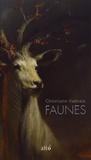 Faunes