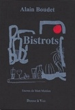 Bistrots