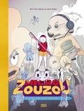 Micro-Zouzou contre les Maxi-Zinzins !