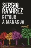 Retour à Managua