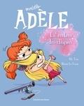 Mortelle Adèle Tome 9 : La rentrée des claques
