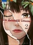 The Killer Inside Tome 2