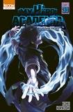 My Hero Academia Tome 30 : Danse macabre