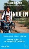 Nujeen. L'incroyable périple