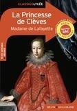 La Princesse de Clèves. Edition 2020
